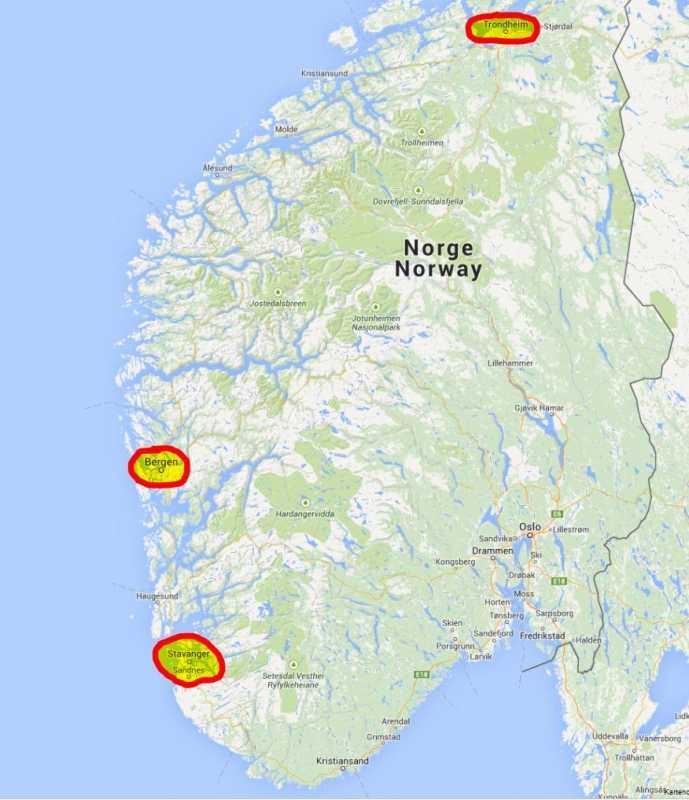 karte_norwegen.jpg